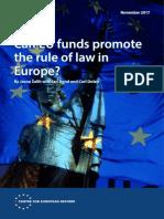 document-2017-11-27-22136308-0-studiu-despre-conditionarea-fondurilor-statul-drept.pdf