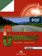 grammarway_3.pdf
