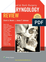 Bailey's Head and Neck Otolaryngolgy Review.pdf