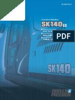 SK140LC_Spanish.pdf