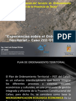 4.-Plan de Ordenamiento Territorial 2010 -Callao