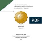 256338103-MAKALAH-CHASIS-OTOMOTIF-EPS-docx.docx
