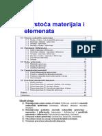 02CvrstocaMaterijalaIElemenata-URadu.doc