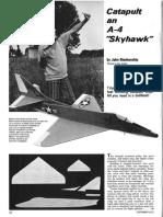 A-4_Skyhawk-FM-12-72_oz7414_article.pdf
