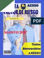 REVISTA FACTOR DE RIESGO AGO-2017-1.pdf