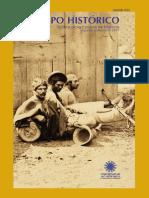 Dialnet-LosPobladoresDuranteLaUnidadPopular-3967606.pdf