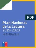 Plan_Nacional_de_la_Lectura_2015-2020.pdf