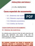 aula09_diametro&velocidadeEconomica