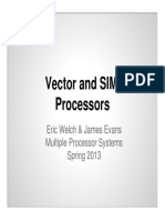 vector simd gpu architecture.pdf