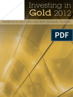 gold_rep2012.pdf