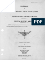Ops Manual OI 1277