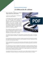 LUBRICACION DE CADENAS.docx