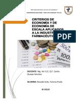 CRITERIOS-DE-ECONOMÍA-Y-DE-ECONOMÍA-DE-ESCALA-APLICADOS-A-LA-INDUSTRIA-FARMACÉUTICA.docx