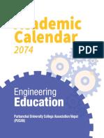 Pocket Calendar + BOOKlet 2074 (1) (1).pdf