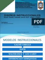 Modelosdeld i20demayo 130521194903 Phpapp01