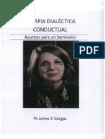 terapia_dialectica_conductual