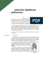 Brunimento.pdf