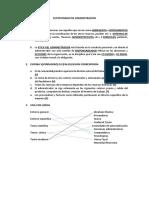 Cuestionario de Administracion (1)
