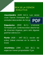 Historia de la ciencia evolutiva.pdf