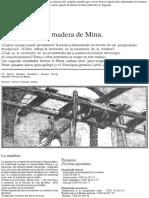 archivo_eucalipto_propiedades.pdf