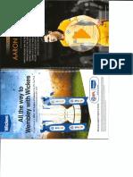NCAFC Williams 1.pdf