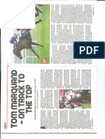 Racing Ahead Tom Marquand Feature.pdf