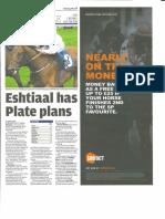 Racing Plus Eshtiaal.pdf