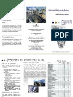 TRÍPTICO CIVIL 2015.pdf