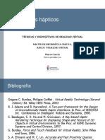 Hapticos.pdf