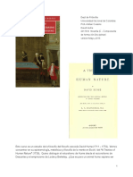 Longer Course Description David Hume.may 2015