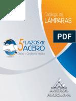 CATALOGO-LAZOS-DE-ACERO-2012.pdf