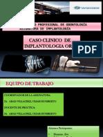 Expo Finalimplanto Brissa
