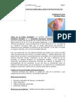 Sindrome de Intestino Irritable Asp.Psicologicos.doc