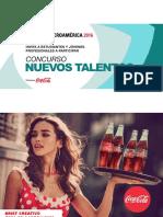 ElOjo2016_Brief_Concurso_Nuevos_Talentos.pdf