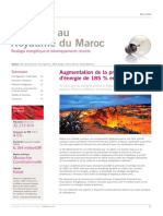 6143_Paris_Office_Morocco_Energy_Newsletter_FRENCH_FINAL.pdf