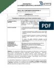 ANEXO 19 Facetraker.docx