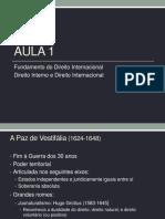 1-Fundamentos.pptx