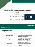 7-Mercosul9