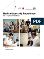 ApplicantHandbook2018 (2)