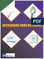 jym_retenida y accesorios.pdf