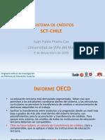 El Chile- Juan Pablo Prieto