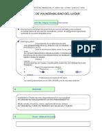 Informe_de_Vulnerabilidad_SBH.doc
