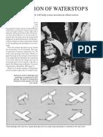 Installation of Waterstops.pdf