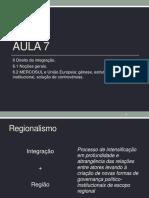 7-Integracao.pptx