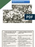 Economica Gh (1)
