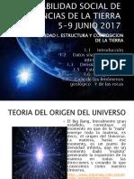 1-Aplicabilidad Social de Las Ciencias de La Tierra
