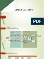 WCDMA Call Flow - Daniel Ahiabuike.pptx