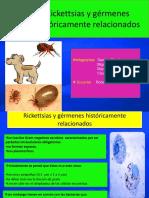 presentacionlistarickettsias-130803211310-phpapp01.pdf