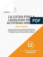 12 La Lucha Por La Legalidad en La Actividad Minera