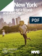 OneNYC.pdf